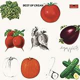 Best of Cream