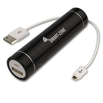 chargeur batterie nomade