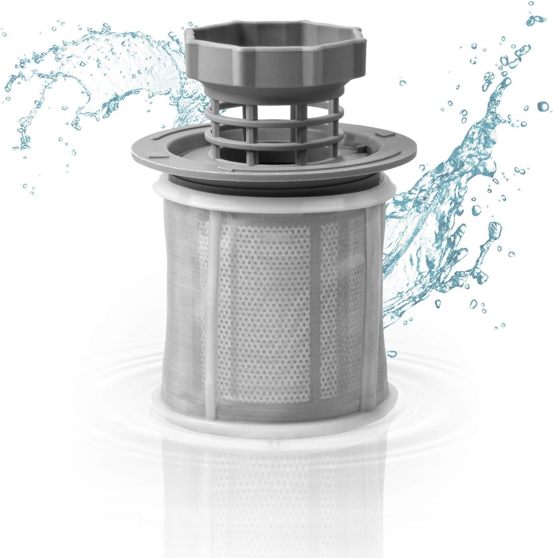 Filtro para lavavajillas Bosch Siemens 427903/00427903 10002494