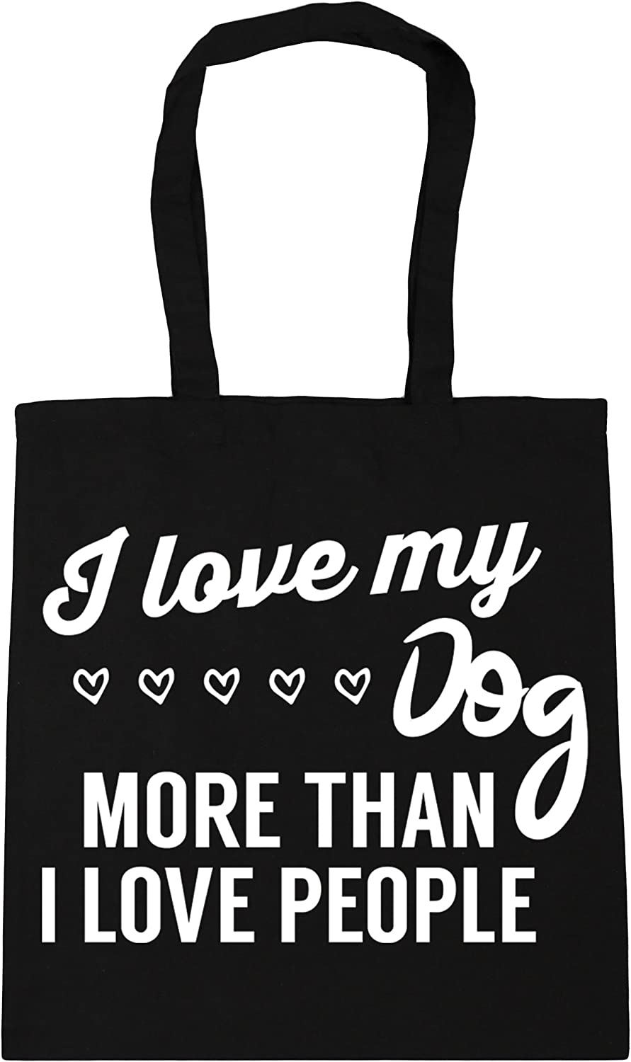 Sorry I Can/'t I Have Plans With My Guinea Pig Tote Shopping Gym Beach Bag 42cm x