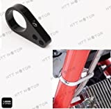 HTTMT H2315-1.25- 1 1/4 Inches 32mm Moto Frame
