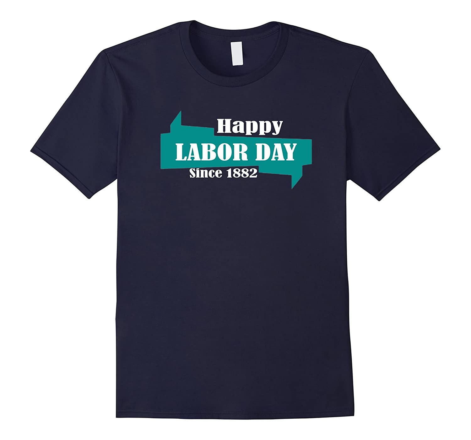 Labor Day Weekend shirt , Great gift idea for any holiday or-BN
