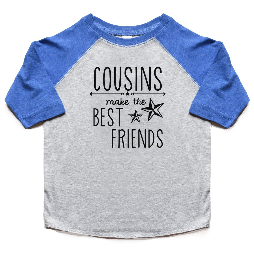 Heads Up Shirt Designs Cousins Make The Best Friends Shirt Raglan Boy Girl Matching Cousins Tshirts Best Friends Family Reunion Amazon In Clothing Accessories,Fractal Design Define Nano S Black
