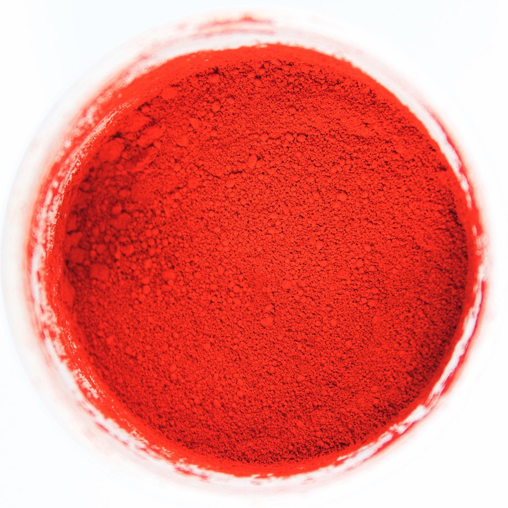 FD & C Red No. 40 Aluminum Lake Colorant (1 Pound) by Chemistry Connection (Image #1)