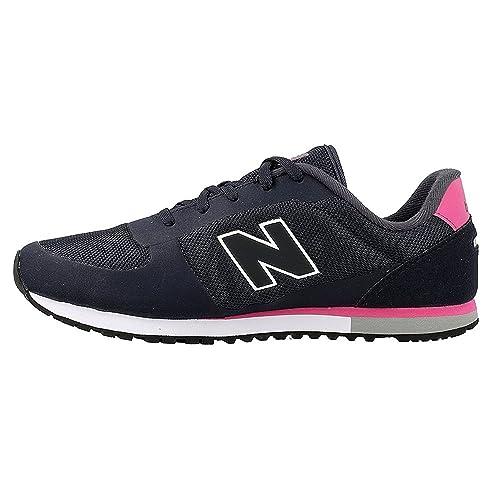 precio zapatillas new balance niña 34