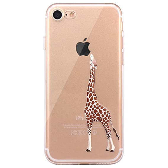 case gor iphone 7