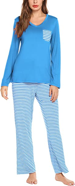 lake pajamas amazon lake clothing brand