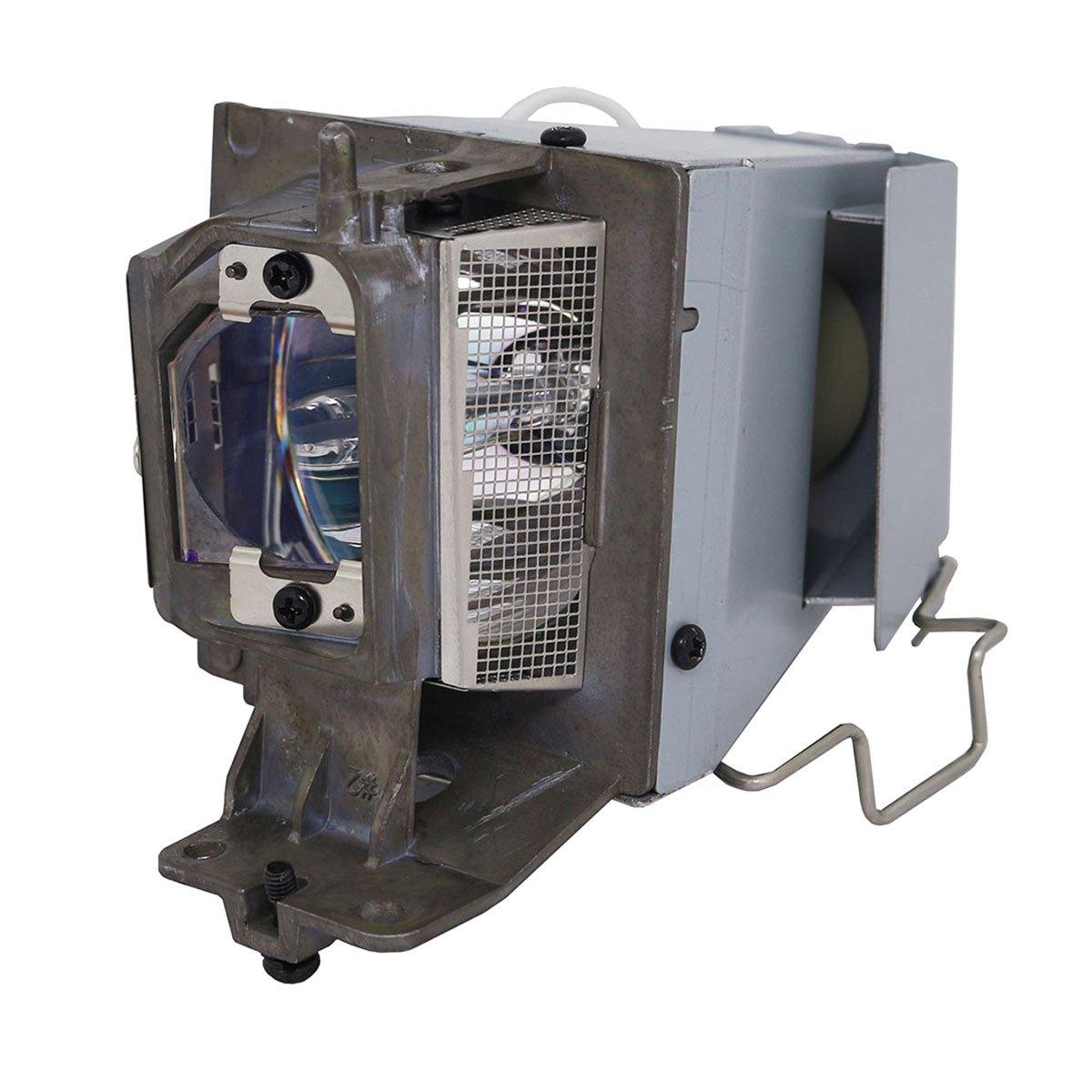 Ceybo S341 ランプ/電球交換 ハウジング付き Optoma プロジェクター用   B07PHJJC9C