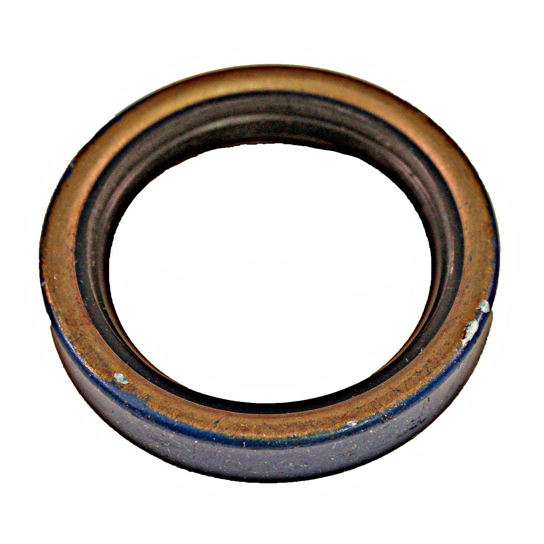 Precision 450472 Seal