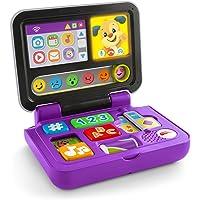 Fisher-Price FXK31 Juego Educativo - Juegos educativos (Multicolor