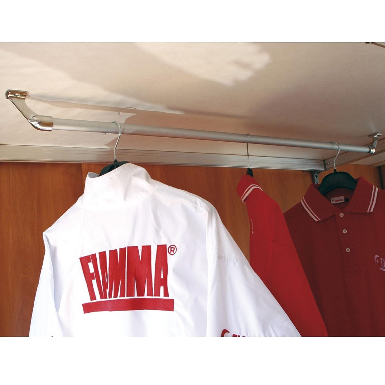 Fiamma 06112‐01‐ Garage Carry Rail Accessori 06112-01