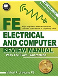 Amazon electrical electronics books electronics amazon electrical electronics books electronics electricity principles circuits more fandeluxe Choice Image