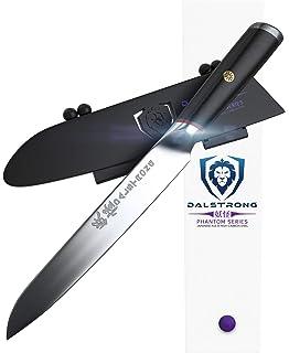 Dalstrong Lomo de cuchillo-6