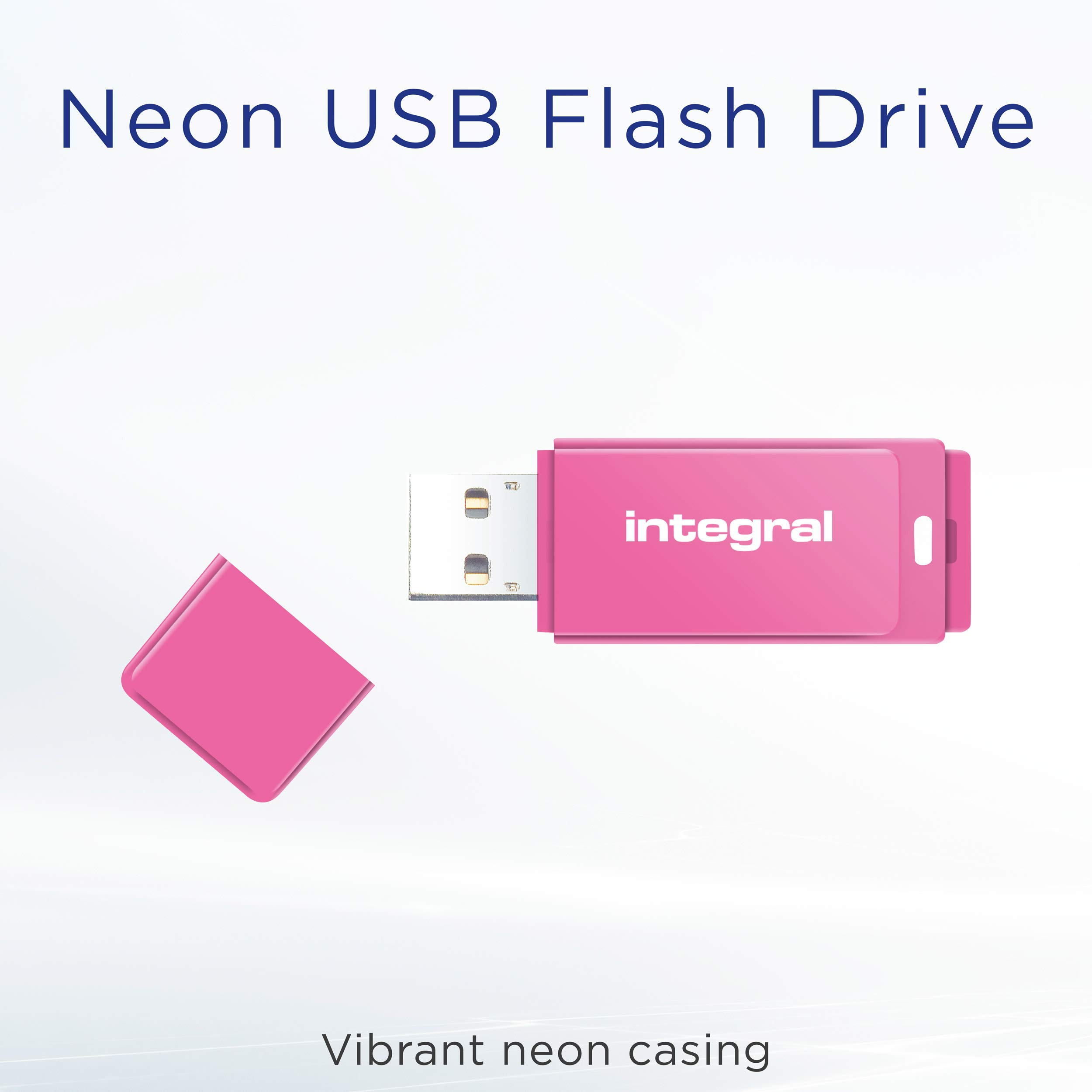 Breaking Bad Lets Cook USB Flash Drive 2GB Design