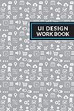 Ui Design Workbook
