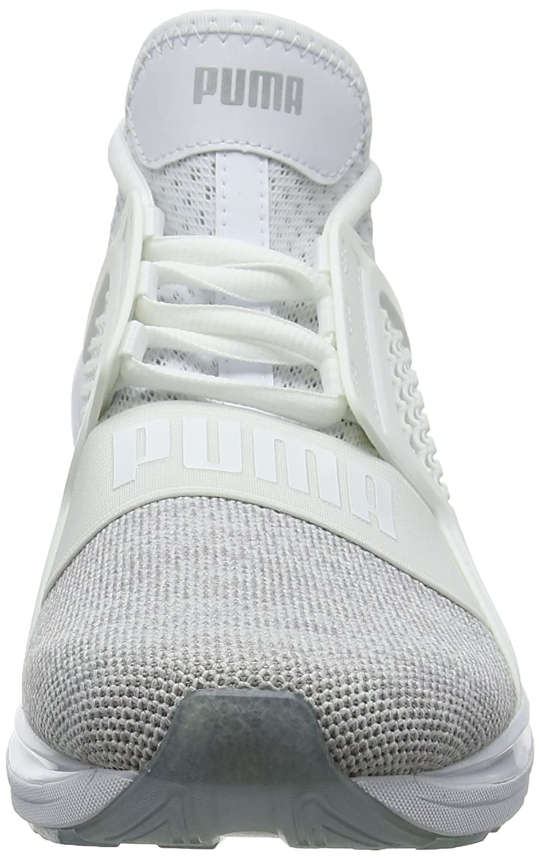 Puma Ignite Limitless Knit, Scarpe Scarpe Scarpe Sportive Outdoor Uomo | Qualità Primacy  013495
