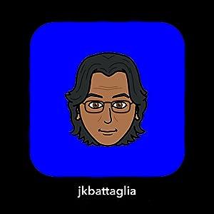 Jk Battaglia