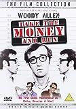 Take The Money And Run [Edizione: Regno Unito] [Edizione: Regno Unito]