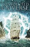The Convoluted Universe - Book Three (English Edition)