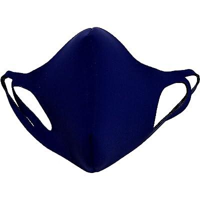 CANYON SRLS banda protectora lavable, filtrante elástico, reutilizable y sanitaria, fabricada en Italia