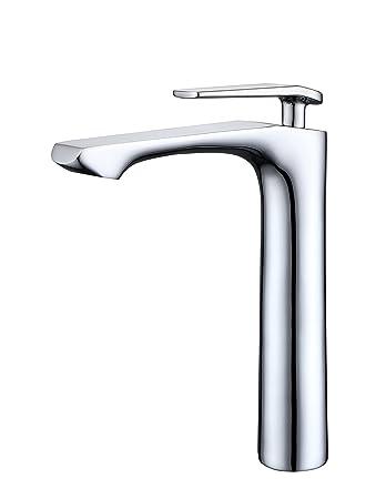 Waschtischarmaturen Chrom Coidak Co834 Armatur Für Waschbecken