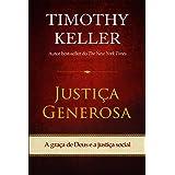 Justiça generosa