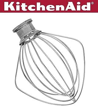 100% authentic reasonably priced good service Kitchenaid K 45 Ww Fouet à Fils