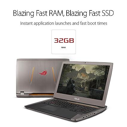 HP G70-450CA Notebook LG ODD Driver (2019)