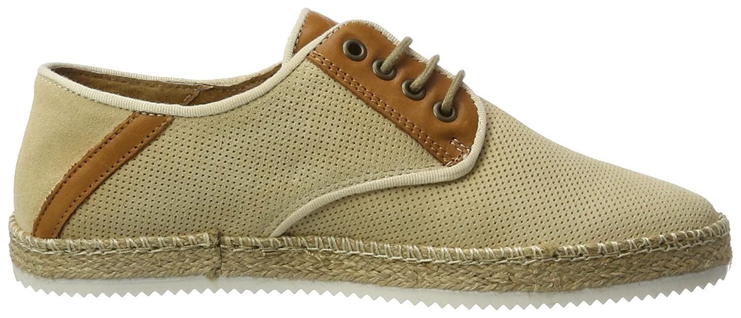 it Amazon Basse Nobrand Donna Borse Scarpe Bird Espadrillas E w1afXRx 5547afa4895