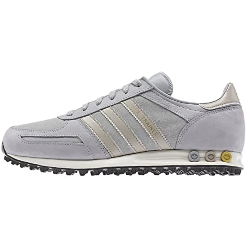 Amazon.it: adidas trainer