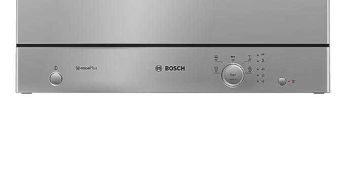 Bosch serie table top dishwasher freestanding amazon