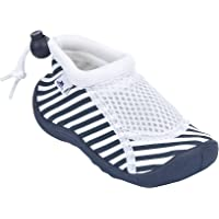 Trespass Lemur, Unisex Kids' Water Shoes