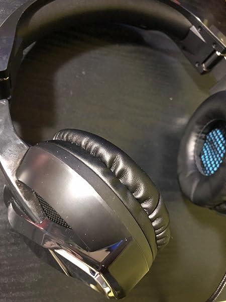 POBO-ゲーミングヘッドセット-有線ヘッドホン-高集音性マイク付き-スマートホンなど多機種対応