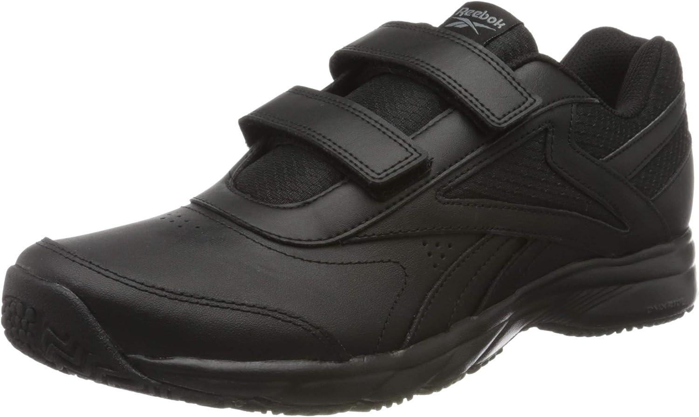 Reebok Men Shoes Walking Work N Cushion
