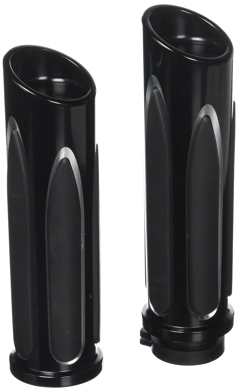 Arlen Ness M-1053 Deep Cut Comfort Grip
