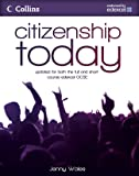 Citizenship Today – Student's Book: Endorsed by Edexcel