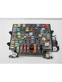 99 honda pport fuse box amazon com    fuse    boxes fuses  amp  accessories automotive  amazon com    fuse    boxes fuses  amp  accessories automotive
