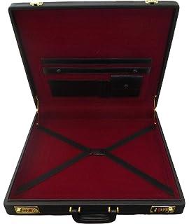 Masonic MM/WM Master Masons Apron Case Imitation Leather MB018