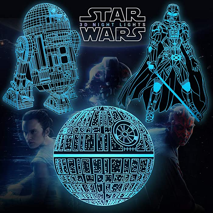 The Best Free Next Day Shipping Star Wars Toaster
