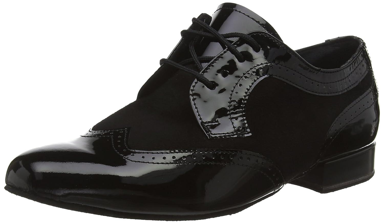 J-Width Higher Instep 9 UK Diamant Mens Model 089-3//4 9.5 M US 2 cm Standard Shoe 089-076-029