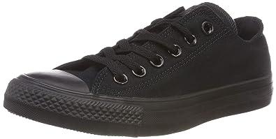 Converse Unisex-Erwachsene Ct All Star Ox M5039 Sneakers ...