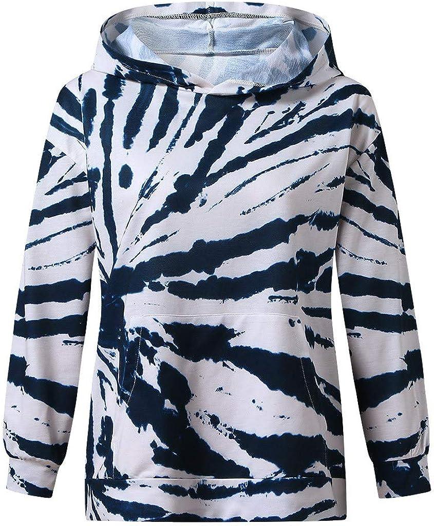CHMORA - Camiseta de manga larga para mujer, talla grande ...