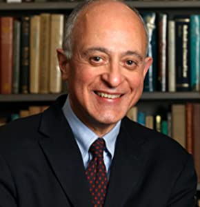 Ronald G. Musto