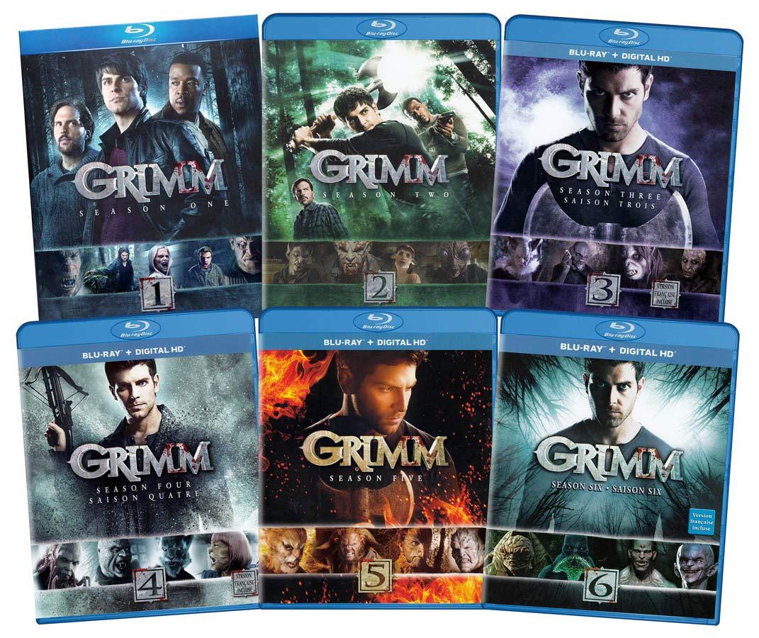 grimm season 2 episode 13 download