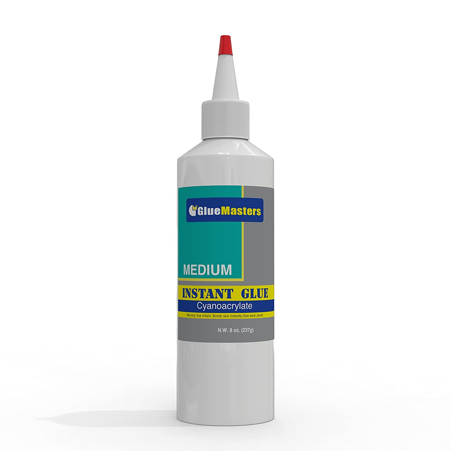 GLUE MASTER'S professional glue
