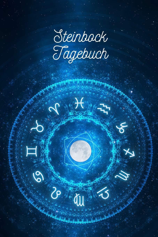 horoskop 2020 steinbock