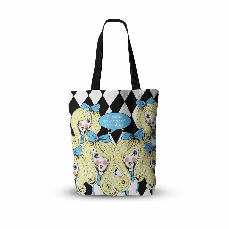 a561289dd81 Amazon.com: KESS InHouse Zara Martina