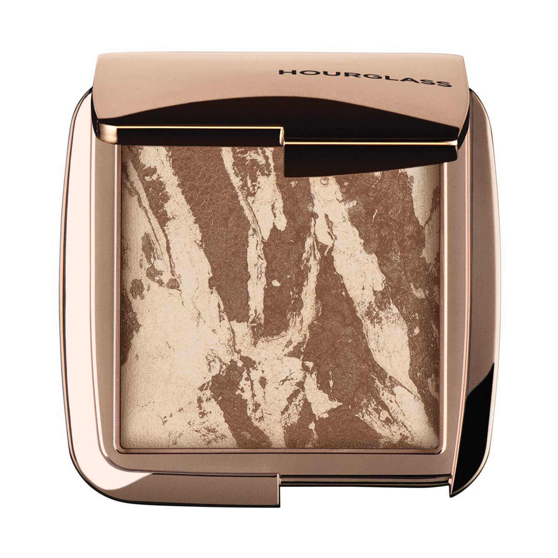 Hourglass Cosmetics Ambient Lighting Bronzer