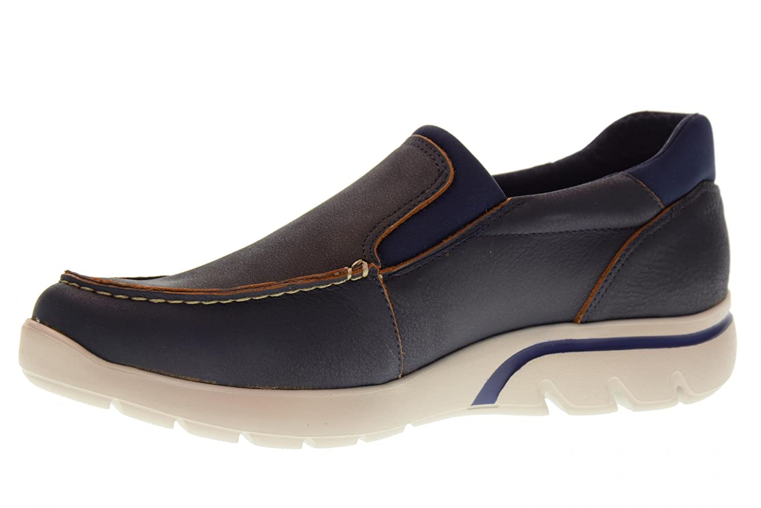 Men's Shoes Slip On 14001