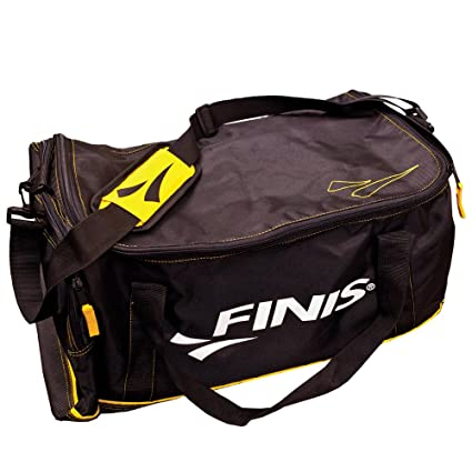 1ca93caa3c Amazon.com  Torque Duffle Bag  Sports   Outdoors